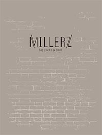 Millerz Master Brochure